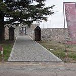 Photo of Castillo de Burgos