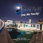 Photo of Nautilus DiveTech