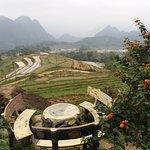 Vietnam Indulgence - Day Tours