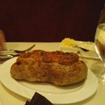 Copper Rock Steakhouseの写真