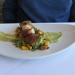 Bild från McCormick & Kuleto's Seafood & Steaks