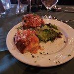 Photo de Consiglio's Restaurant