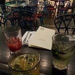Foto de Chango Restaurante