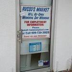 ภาพถ่ายของ Russo's Market