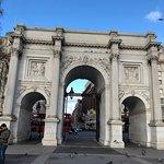 Hilton London Metropole Photo