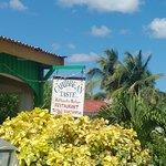Foto di Caribbean Taste Restaurant