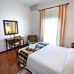 Residencial Planalto Photo