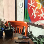 Photo de Maria Maria Cafe - Rua das Pedras