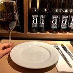 Photo of Bebedouro-Wine and food