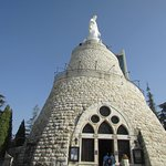 Photo of Churches of Harissa