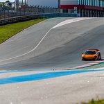 Photo of Autodromo Internacional do Algarve