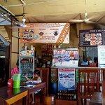 Bong Srey Mith Laor Restaurant