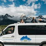 Foto de Wildlife Expeditions of Teton Science Schools