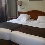 Hotel da Bolsa Picture