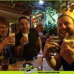 Beer? Beer!