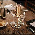 The Garrison - Golf, Restaurant, Events & Inn-billede