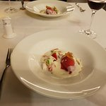Foto de Damnak Lounge Fine Dining