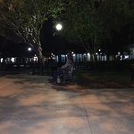 Parque Marti Photo