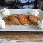 Foto de Gillys sandwich bar