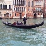 Photo of Ente Gondola
