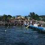 Foto de Caribe Tesoro