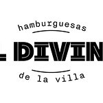 Photo of El Divino Hamburguesas de la Villa