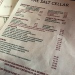 Photo de The Salt Cellar