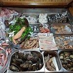 Photo of Akin'in Yeri Balik Restaurant