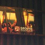Photo of Grouse Mountain Skyride