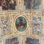 Photo of Palazzo Comunale di Modena