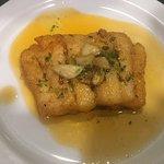 Photo of Restaurant Can Sisku