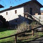 Azienda Agrituristica Costa d'Orsola Photo