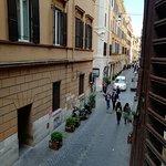 Hotel San Carlo Photo