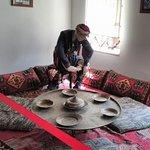 Zdjęcie Yoruk Ali Efe Museum