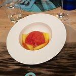 Foto de 3 Nusos Restaurant & Lounge