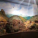 Museu das esmeraldas