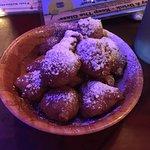 Florida's Seafood Bar & Grill Foto