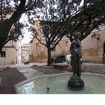 Foto de Catedral de Huesca
