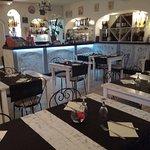 Zdjęcie Iris ristorante pizzeria