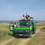 Foto de Prime Uganda Safaris & Tours - Day Trips