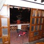 Hotel Mi Casita Picture
