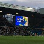 Photo of Leeds United F.C. Stadium