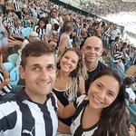 Photo de Maracanã