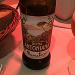 Photo of Trattoria Pizzeria La Lazzara