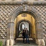 Foto de Sintra Magik Private Tours