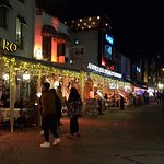 Photo of Albura Kathisma Cafe & Restaurant