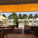 Dream Phuket Hotel & Spa – fénykép