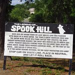 Foto de Spook Hill