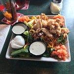 Foto Boston's Restaurant & Sports Bar