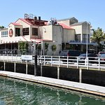Foto de The Cannery